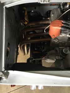 Fiat Abarth 1000 OT Coupe (1)