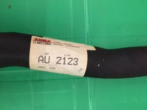 ANSA Audi 80 GLE 78-85 90 2,0-2,2 5 cyl. 84-86 AU2123 (1)