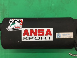 ANSA Fiat Punto 55-60-75-90 + Cabrio FA 17427 (2)