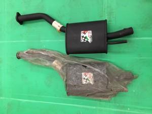 ANSA Merc. 190 carb. 90 HP ME4827 (1)
