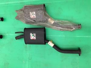 ANSA Merc. 190 carb. 90 HP ME4827 (2)