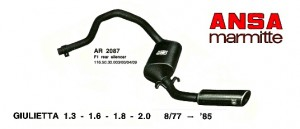 AR 2087-1