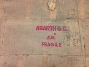Abarth & Co old address (1)