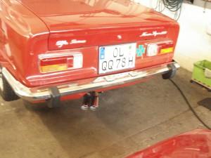 Alfa Romeo nr. 1208 (1)