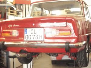 Alfa Romeo nr. 1208 (2)