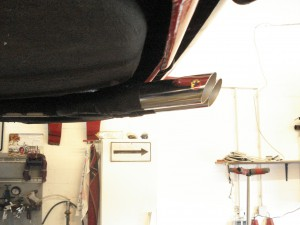 Alfa Romeo nr. 1208 (4)