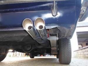FIAT 125 Heck Untersicht(1)