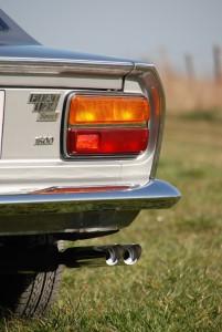 Fiat 124-BC1-Abarth-Exaust-03