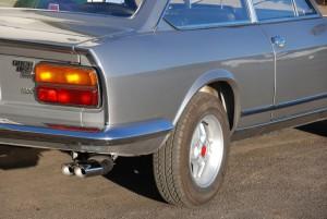 Fiat 124-BC1-Abarth_Exaust-01