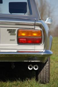 Fiat 124-BC1-Abarth_Exaust-02
