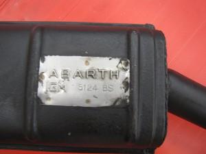 Fiat 124 Spider ASBS (2)