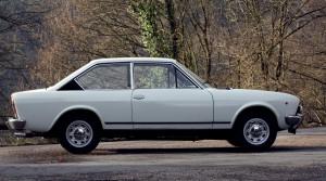 Fiat 124 Sport Coupe CC 1600-1800 (2)