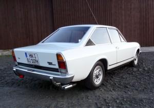 Fiat 124 Sport Coupe CC 1600-1800 (4)