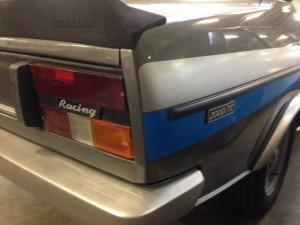 Fiat 131 Racing 2000 (1)