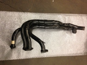 Fiat 131 manifold (5)