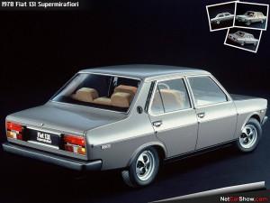Fiat-131_Supermirafiori-1978-1600-04