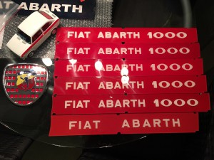 Fiat Abarth 1000 OT Berlina (1)