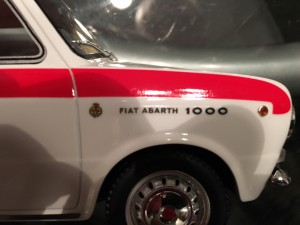 Fiat Abarth 1000 OT Berlina (2)