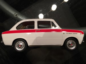 Fiat Abarth 1000 OT Berlina (3)