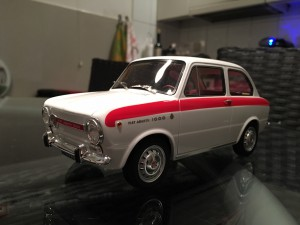 Fiat Abarth 1000 OT Berlina (5)