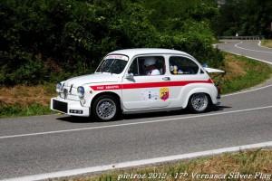 Fiat-Abarth 1000 TC 2012 (4)