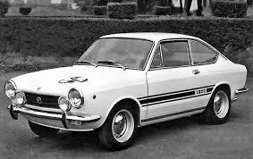 Fiat-Abarth 1300-124