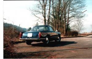 Fiat-Abarth 1600 Coupe Osca (7)