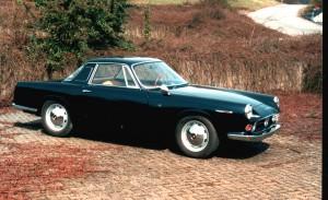 Fiat-Abarth 1600 Coupe Osca (8)