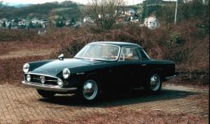 Fiat-Abarth 1600 Coupe Osca (9)
