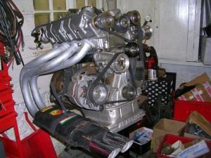 Fiat-Abarth 1600 OT (1)