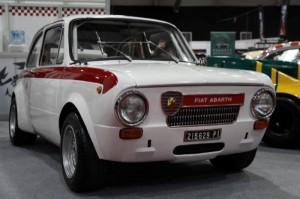 Fiat-Abarth 1600 OT (2)