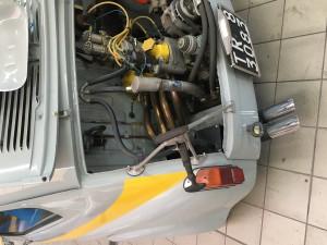 Fiat Abarth 850 TC Corsa (2)
