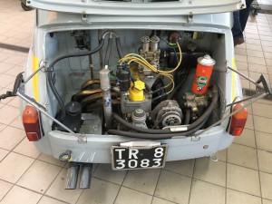 Fiat Abarth 850 TC Corsa (3)