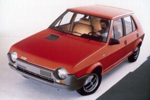 Fiat-Ritmo-75-CL-1979
