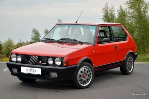 Fiat-Ritmo-Abarth-130-TC-03