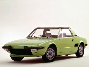 Fiat-X_1_9_mp21_pic_85090
