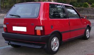 Fiat-uno-turbo-6