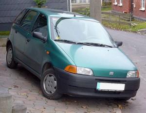 Fiat_Punto_55