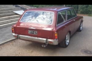 Ford 20M TS Turnier Abarth nr. 1360-1434 (2)
