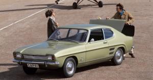 Ford Capri-mk1_04