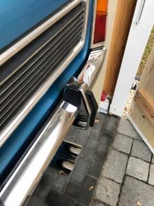 Ford Taunus 20M TS Abarth nr 1369-1434. (2)