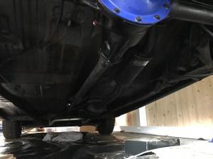 Ford Taunus 20M TS Abarth nr 1369-1434. (5)