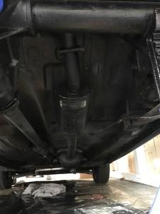 Ford Taunus 20M TS Abarth nr 1369-1434. (7)