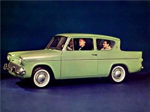 Ford~Anglia~105E~(2)