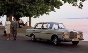 Mercedes W108-W109-front-04
