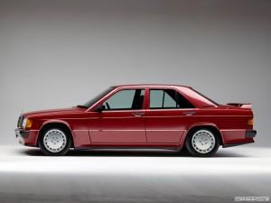 Mercedes_Benz-C_Class_W201_mp35_pic_61182