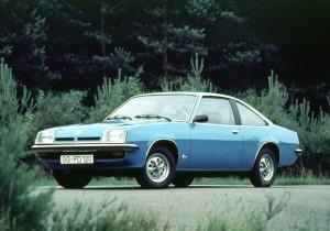Opel-Manta-B-07