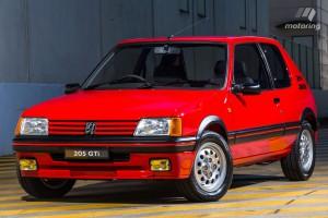 Peugeot-205-GTi-003