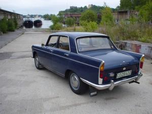 Peugeot_404_1962