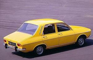 Renault 12_ts